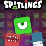 Spitlings İndir – Full PC Türkçe
