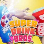 Super Drink Bros. İndir – Full PC
