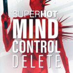 Superhot Mind Control Delete İndir – Full PC + DLC