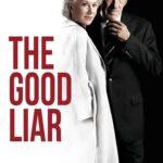 Sahtekar İndir (The Good Liar) Dual 1080p Türkçe Dublaj