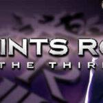 Saints Row The Third İndir – Full PC + Tek Link