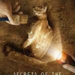 Sakkara'nın Sırları İndir – Dual 1080p Türkçe Dublaj