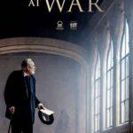 Savaşın Gölgesinde İndir (While at War) Dual 1080p TR Dublaj