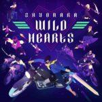 Sayonara Wild Hearts İndir – Full PC Türkçe