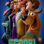 Scoob! İndir – 2020 Dual 1080p Türkçe Dublaj