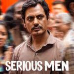 Serious Men İndir – 2020 Türkçe Altyazılı 1080p