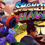 Shakedown Hawaii İndir – Full PC Oyun