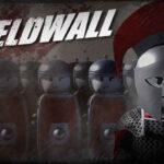 Shieldwall İndir – Full PC