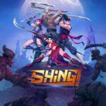 Shing! İndir – Full PC + Torrent
