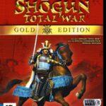 Shogun Total War İndir – Full Gold Edition