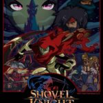 Shovel Knight Specter of Torment İndir – Full PC