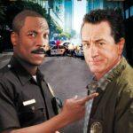 Gösteri Zamanı İndir (Showtime) 2002 Türkçe Dublaj 1080p