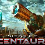 Siege of Centauri İndir – Full PC + Torrent