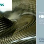 Siemens FiberSIM İndir Full v17.0.0 – (x64)