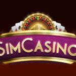 SimCasino İndir – Full PC + DLC
