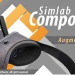 Simlab Composer 2020 Full İndir – 10.17