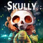 Skully İndir – Full PC
