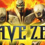 Slave Zero İndir – Full PC Aksiyon Oyunu