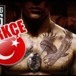 Sleeping Dogs Definitive Edition Türkçe Yama İndir + Kurulum
