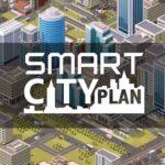 Smart City Plan İndir – Full PC
