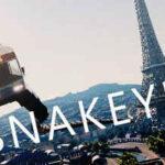 Snakeybus İndir – Full PC Mini Oyun