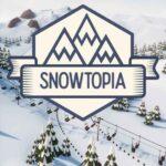 Snowtopia Ski Resort Tycoon İndir – Full PC