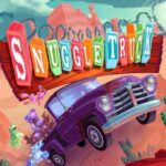 Snuggle Truck İndir – Full PC