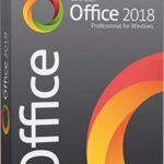 SoftMaker Office Professional 2021 Full Türkçe Rev vS1030.0201