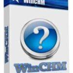 Softany WinCHM Pro İndir – Full v5.45