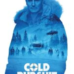 Soğuk Savaş İndir (Cold Pursuit) Dual 1080p TR Dublaj