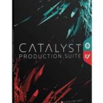 Sony Catalyst Production Suite İndir – Full 2020.1