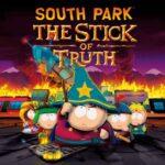 South Park The Stick of Truth İndir – Full PC (Türkçe)