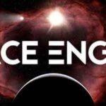 Space Engine İndir – Full PC