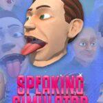 Speaking Simulator İndir – Full PC