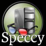 Speccy Professional Business Technician İndir – Full v1.32.740 Türkçe