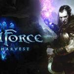SpellForce 3 Soul Harvest İndir – Full + Repack