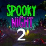 Spooky Night 2 İndir – Full PC