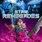 Star Renegades İndir – Full PC