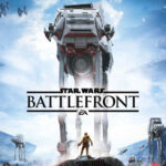 Star Wars Battlefront 1 İndir – Full PC