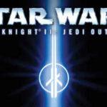 Star Wars Jedi Knight 2 Jedi Outcast İndir – Full PC