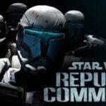 Star Wars Republic Commando İndir – Full PC