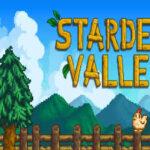 Stardew Valley İndir – Full PC Türkçe – Son Sürüm