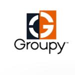 Stardock Groupy Full v1.48 İndir