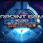 Starpoint Gemini 3 İndir – Full PC Türkçe
