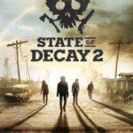 State of Decay 2 Juggernaut Edition İndir – Full PC – Türkçe