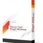Stereo Tool İndir – Full Ses Yükseltme Programı