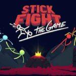 Stick Fight The Game İndir – Full PC v05.06.2019