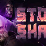 Stoneshard İndir – Full PC Tükçe
