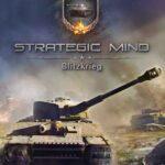 Strategic Mind Blitzkrieg İndir – Full PC