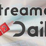 Streamer Daily İndir – Full PC Türkçe